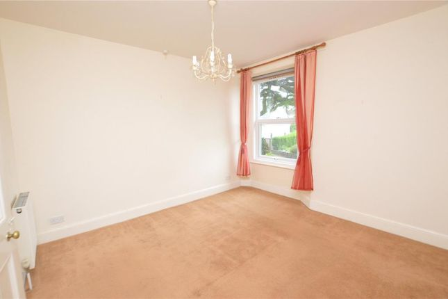 Bedroom 1 of Beech House, Exeter Road, Honiton, Devon EX14