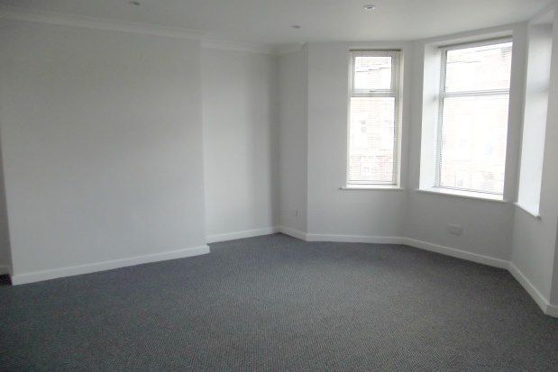 Flat to rent in Acacia Grove, Wirral