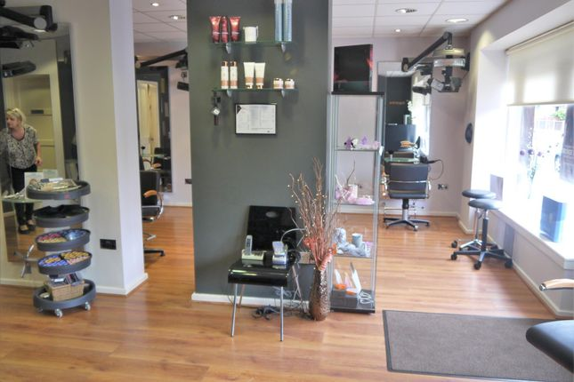 Photo 2 of Hair Salons DN16, North Lincolnshire