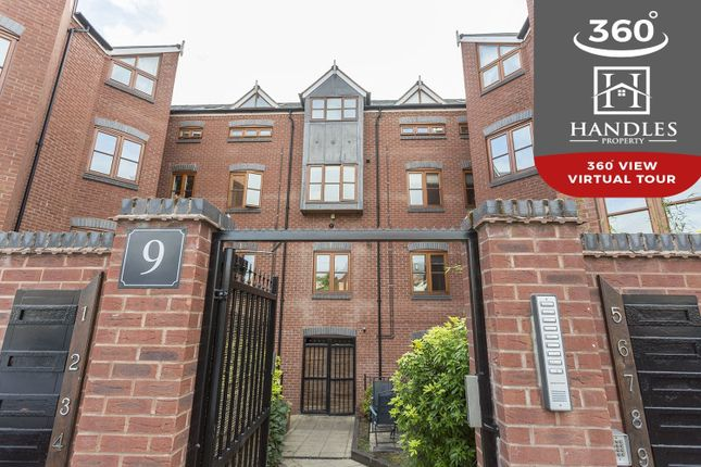 Thumbnail Shared accommodation to rent in 9 Wise Street, Leamington Spa, Warwickshire