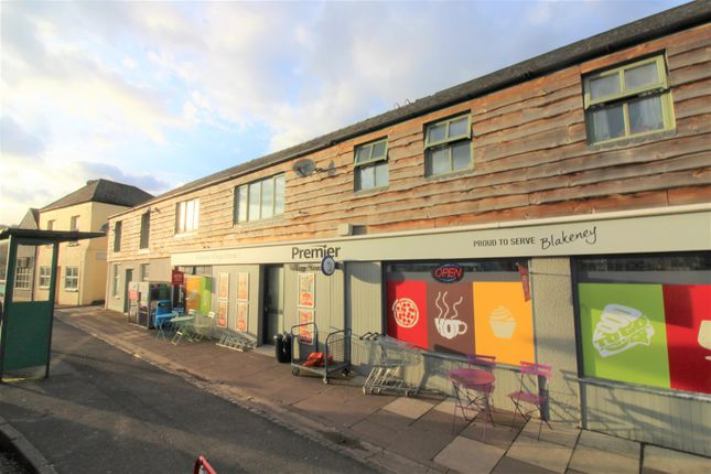 Thumbnail Property for sale in High Street, Blakeney