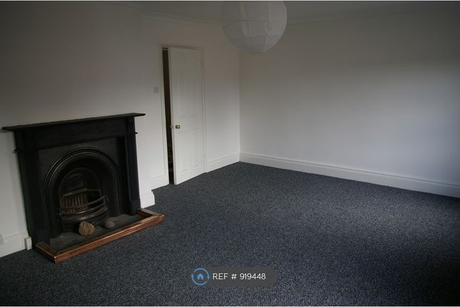 3 bed flat to rent in Upgate, Louth LN11