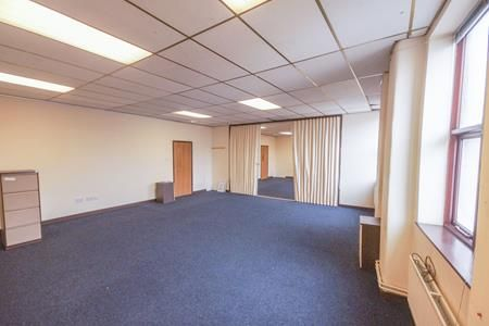 Photo 11 of 2nd Floor Drapers Building, Rowbottom Square, Wigan WN1