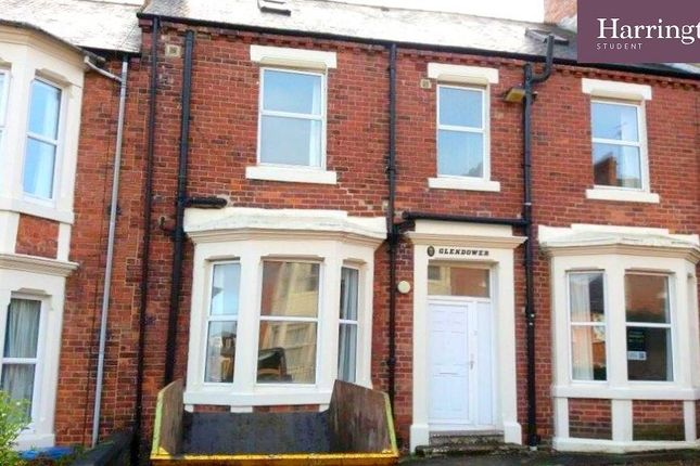 Thumbnail Property to rent in The Avenue, Durham