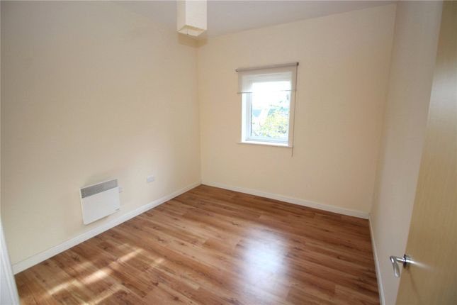 Picture No. 11 of Deans Gate, Willenhall, West Midlands WV13