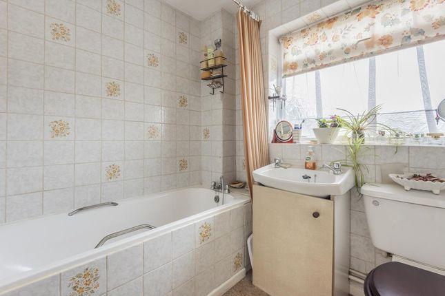 Bathroom of Woodcote, Berkshire RG8