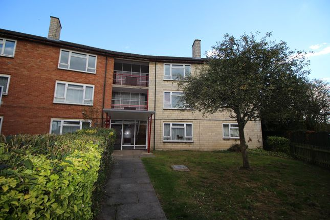 Thumbnail Flat to rent in Rosemary Houses, Lacock, Chippenham