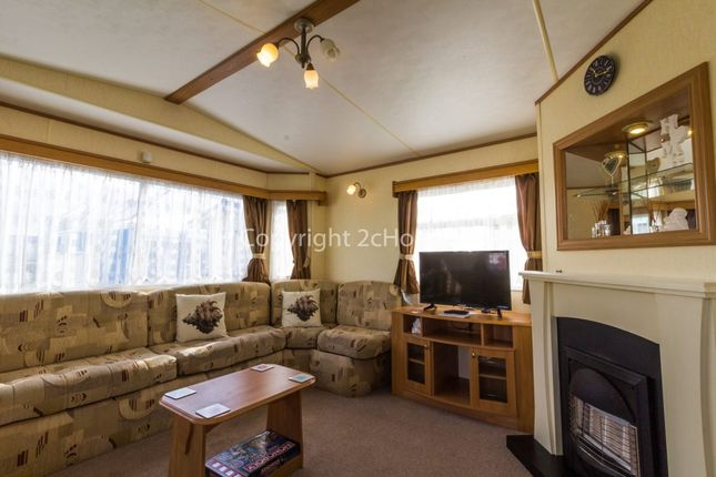 Img 3158 of California Cliffs Holiday Park, Scratby, Great Yarmouth, Norfolk NR29