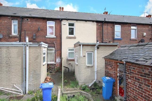 Picture No.11 of Lifford Street, Sheffield, South Yorkshire S9