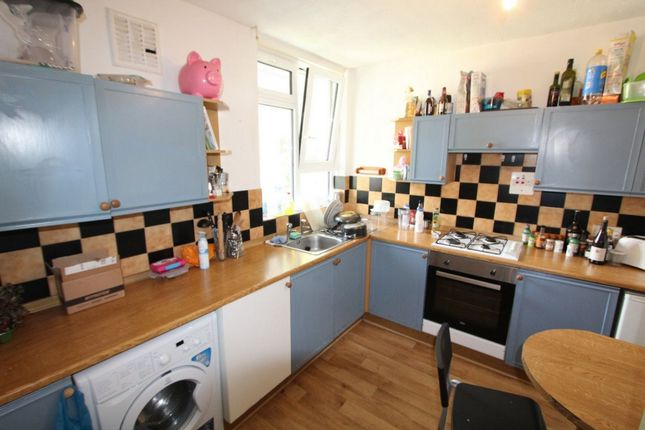 Photo 5 of James Brine House, Ravenscroft Street, Hoxton E2