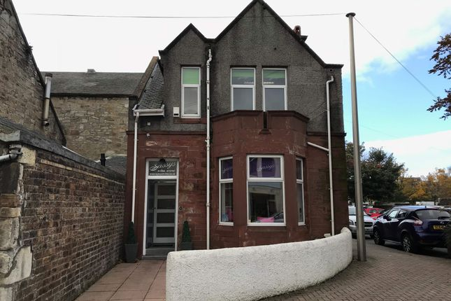 Thumbnail Retail premises to let in 61 East Road, Irvine