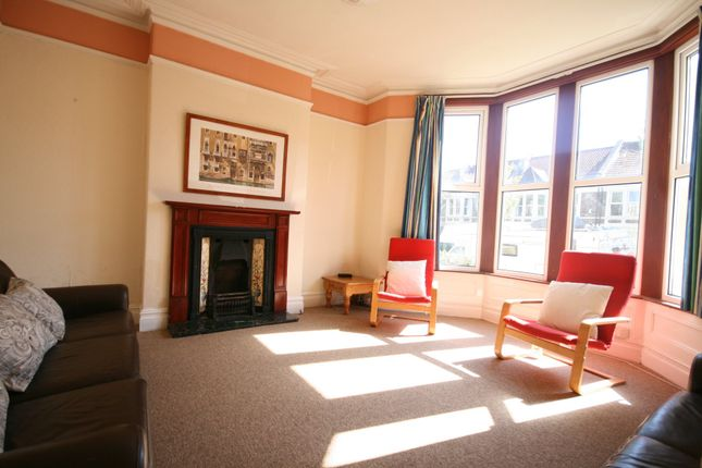 Lounge of Filton Avenue, Horfield, Bristol BS7