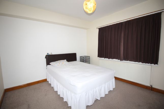 Bedroom 2 of Crown Hills Avenue, Leicester LE5