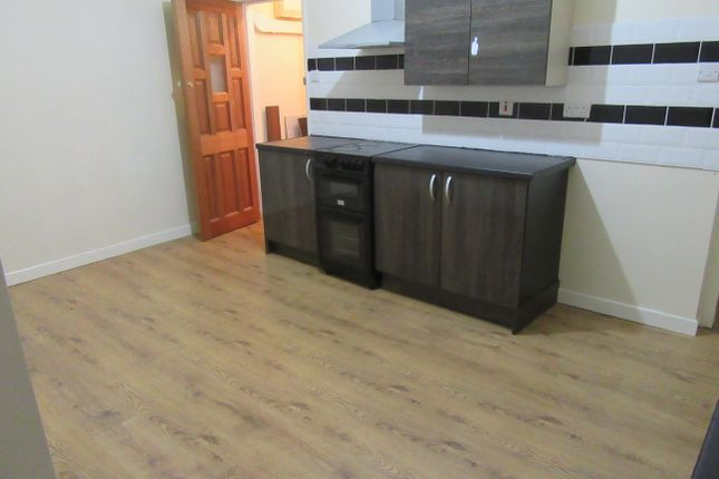 Thumbnail Flat to rent in Coventry Road, Small Heath, Birmingham, West Midlands
