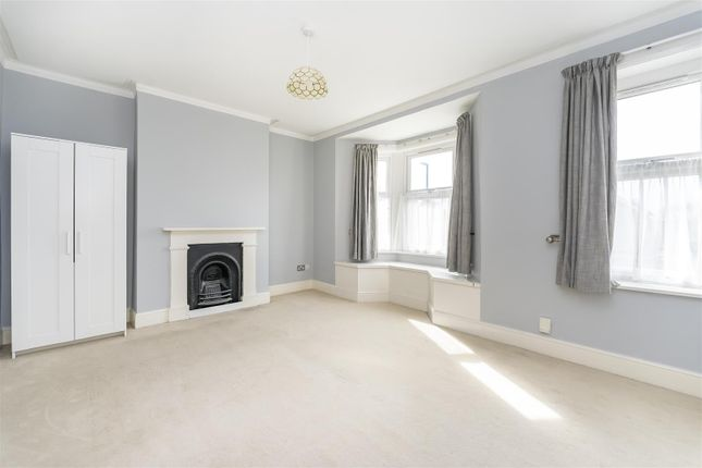 Thumbnail Terraced house to rent in Lower Boston Road, Hanwell