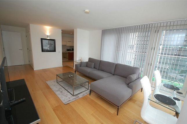 2 Bed Flat To Rent In Skyline Central 50 Goulden Street Manchester