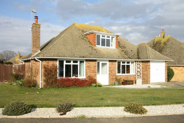 Thumbnail Property for sale in Riders Bolt, Bexhill-On-Sea