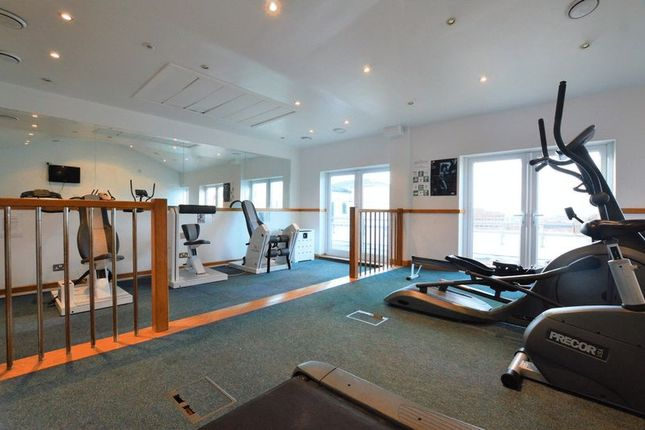 Lyon Road Harrow On The Hill Harrow Ha1 2 Bedroom Flat For Sale 45822839 Primelocation
