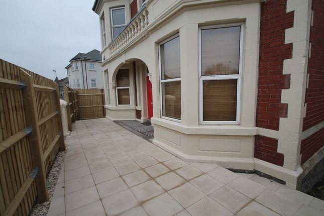 Thumbnail Room to rent in En-Suite Room, Hanham Road, Kingswood, Bristol