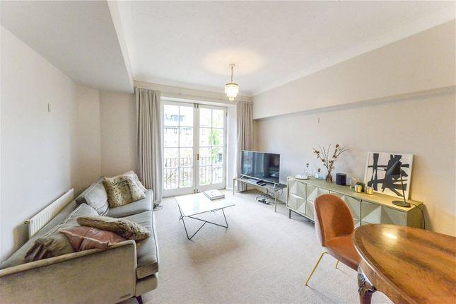 Living Room 2 of York House, Abbey Mill Lane, St. Albans AL3