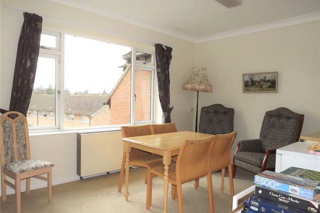 Picture No. 07 of Trinity Court, Wethered Road, Marlow, Buckinghamshire SL7