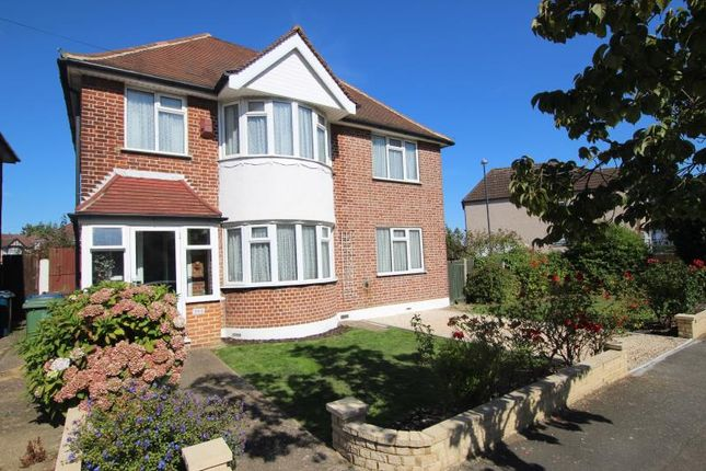 5 bedroom detached house for sale in Brampton Grove, Harrow, Middlesex