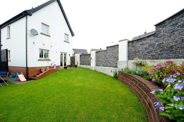 East Belfast Property To Rent