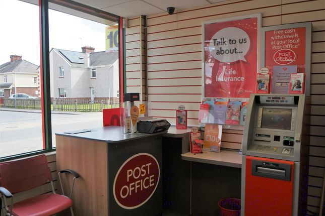 Photo 6 of Post Offices DN6, Skellow, South Yorkshire