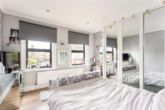 Bedroom 2 of Gore Road, Burnham, Buckinghamshire SL1