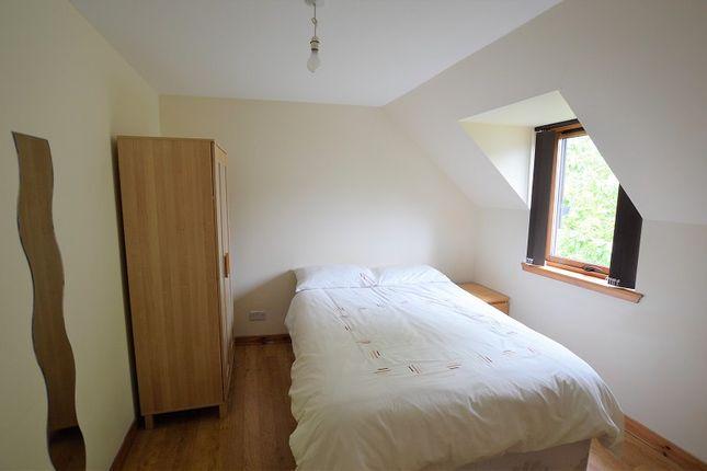 Bedroom  2 of 6 Telford Road, Merkinch, Inverness IV3