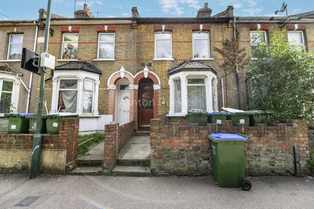 Thumbnail Terraced house for sale in Battle Road, Belvedere