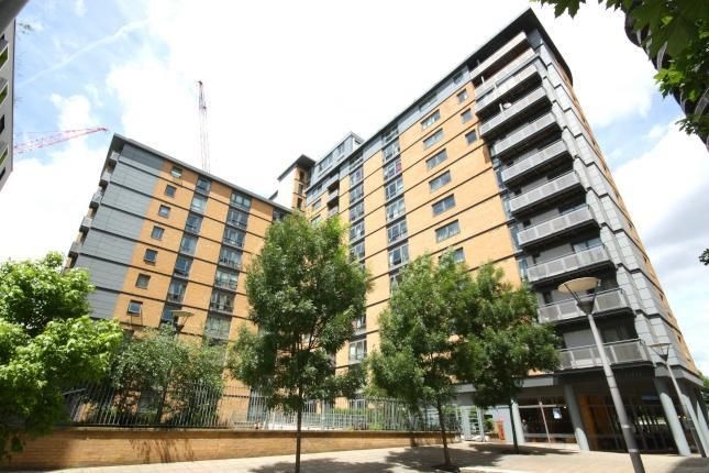 2 Bed Flat To Rent In Victoria Road North Acton London W3