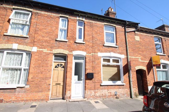 Thumbnail Property to rent in Hartington Street, Bedford