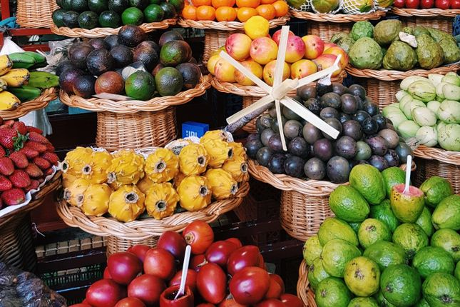 Thumbnail Commercial property for sale in 4830 Póvoa De Lanhoso, Portugal