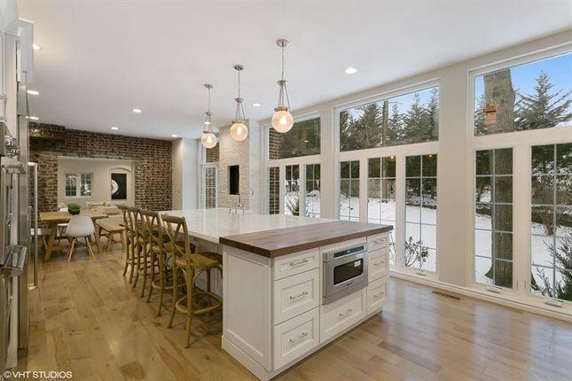 Thumbnail Property for sale in 16 Ridgewood Drive Rye, Rye, New York, 10580, United States Of America