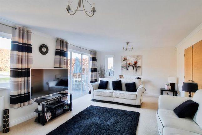 Lounge (3) of Lime Grove, Littleborough OL15