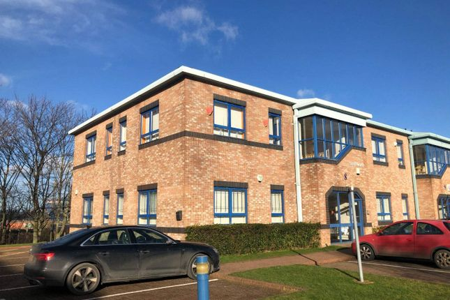 Thumbnail Office for sale in River Court, Riverside Park, Middlesbrough