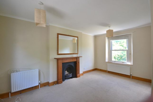 Thumbnail Semi-detached house to rent in Entry Hill, Bath, Somerset