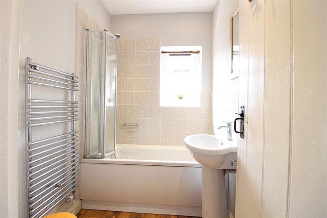Bathroom of Bridewell Lane, Tenterden, Kent TN30