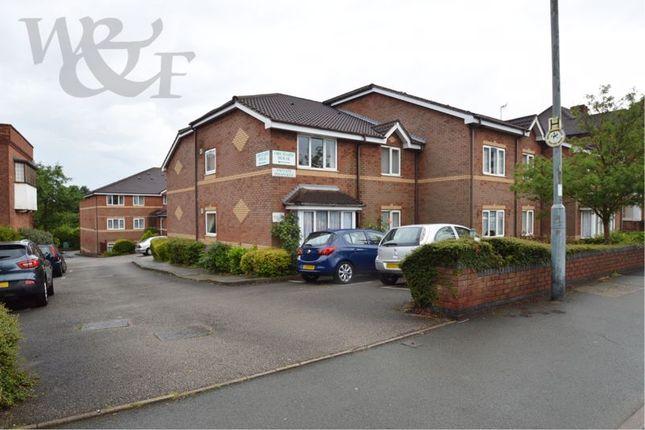 Thumbnail Property for sale in 83 Orphanage Road, Erdington, Birmingham