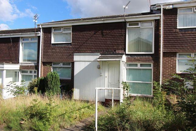 Photo 2 of Merrington Close, Sunderland SR3