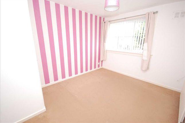 Bedroom 2 of Firthview Terrace, Ardrossan KA22