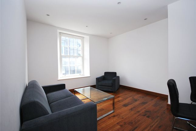 Thumbnail Flat for sale in 44 Bedford Row, London