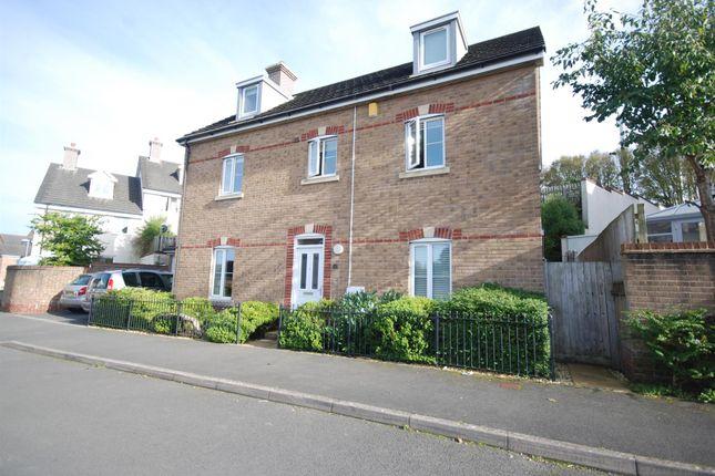 homes for sale in huntshaw torrington ex38 buy property