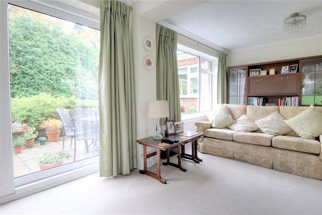Picture No. 19 of Bayfield Avenue, Frimley, Surrey GU16