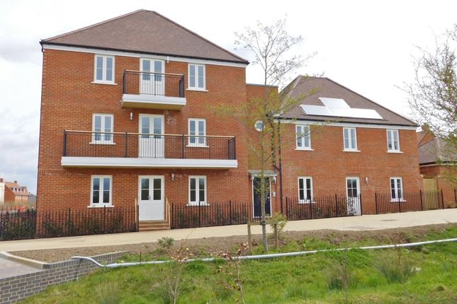 Flat to rent in Mirabelle Mall, Waterlooville