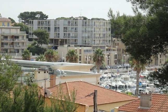 Apartments For Sale In Marseille France