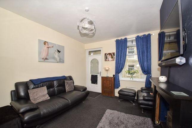 Photo 2 of Milton Street, Oswaldtwistle, Accrington BB5