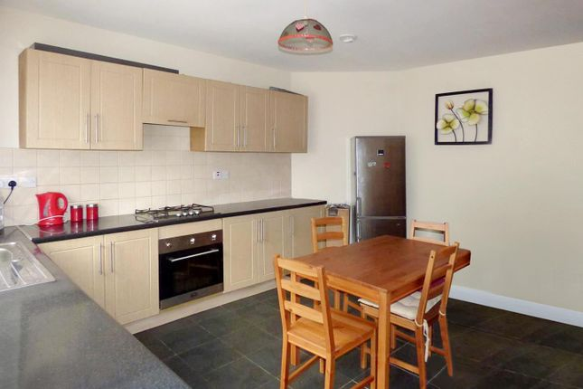 Thumbnail Flat for sale in East Street, Southampton