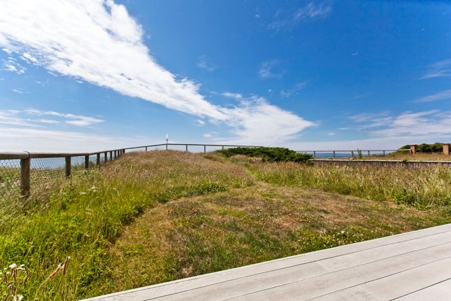 Thumbnail Flat for sale in 42 Southbourne Coast Road, Southbourne, Bournemouth, Dorset